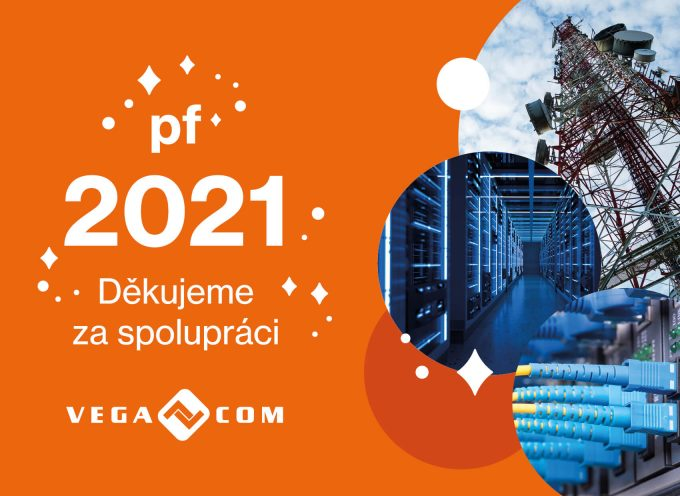 PF_2021_Vegacom
